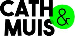 Cath&Muis.nl logo